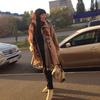 Мила, 42, г.Омск