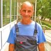Юрий, 64, г.Омск