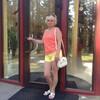 Елена, 55, г.Тамбов