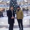 Ahmet, 25, г.Витебск