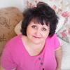 Валентина, 56, г.Камень-на-Оби