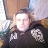 саша, 46, Чернігів