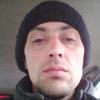 александр, 37, г.Кагул