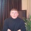 Виктор, 35, г.Харьков