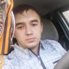 Евгений Бараболя, 24, г.Златоуст