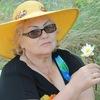 Светлана, 67, г.Милан