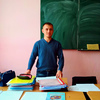 Valeriu Rangu, 23, г.Кагул