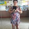 Валя, 39, г.Чернигов