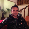 Ivo, 42, г.Nessebar
