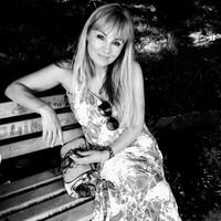 Марина Святская, 51 год, Козерог, Киев
