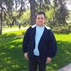 Oleg, 50, Jacksonville