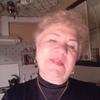 Valentina, 70, Novomichurinsk