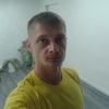 Борис, 36, г.Сосновый Бор