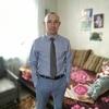 Леха Чернычко, 28, г.Кременчуг