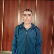 Андрей 34 Ачинск