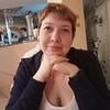 СолнЦо, 39, г.Москва