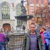 Iwan, 26, г.Gdynia