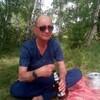 sergey, 50, Stepnogorsk