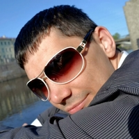 Алекс, 37 лет, Рыбы, Москва
