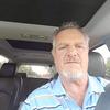Corey, 57, г.Бостон