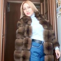 елена, 46 лет, Водолей, Москва