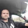 Андрей, 35, г.Красный Сулин