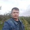 Стас, 47, г.Тюмень