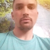 Aleksandr Komolov, 26, г.Пенза