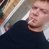 Ермол, 23, г.Тюмень