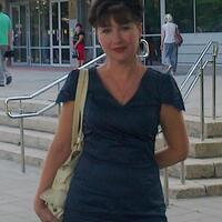 Элла, 56 лет, Близнецы, Саратов