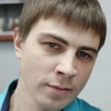 Александр, 28, г.Тарногский Городок