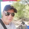 Роман, 33, г.Грязи