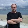 Александр, 39, г.Речица