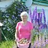 Юлия, 67, г.Саратов