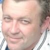 Андрюха, 44, г.Самара