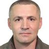 Дмитриев Денис Георги, 50, г.Санкт-Петербург