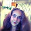Виктория, 17, г.Хмельницкий