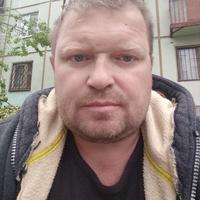Вадим, 36 лет, Лев, Череповец
