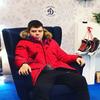 Серега, 24, г.Санкт-Петербург