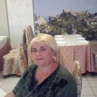 Ольга, 60 лет, Козерог, Домодедово