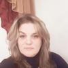 Амина, 46, г.Симферополь