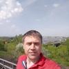 Илья, 39, г.Кузнецк