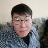 Алексей, 29, г.Чита