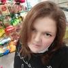 Мария, 34, г.Зеленоград