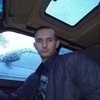 Макс, 23, г.Сталинград