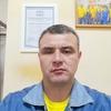 Сергей, 40, г.Крымск