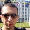 Сергiй, 33, г.Киев