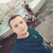 Александр 26 Оренбург