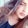 Екатерина, 19, г.Харьков