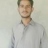 Jason, 18, г.Карачи